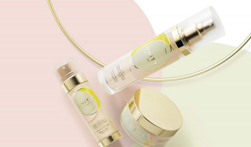 重庆化妆品VI设计-重庆化妆品品牌设计公司在SXSW试驾了未来的美容产品